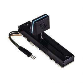RELOOP RMX Innofader Fader pro RMX 60/80