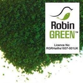 Mikbaits atraktor robin green 250 g
