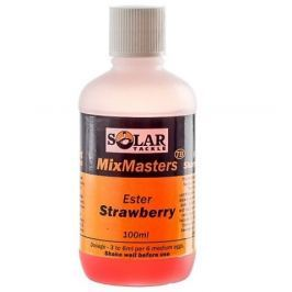 Solar Esence Mixmaster Ester Strawberry 100 ml ester strawberry