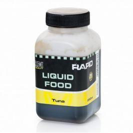 MIVARDI Tekutá Potrava Rapid Krill 250 ml