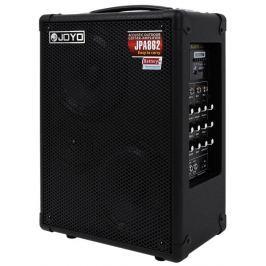 Joyo JPA-862 Ozvučovací systém