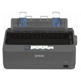 Epson LQ-350 (C11CC25001)