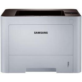 Samsung SL-M3320ND (SS365F)