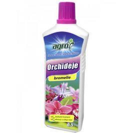 AGRO CS Kapalné hnojivo pro orchideje 0,5 L