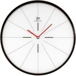 Lowell Designové nástěnné hodiny 14874 - II. jakost
