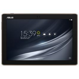 Asus Zenpad 10.1, 32GB, 3G (Z301ML-1D011A), modrá