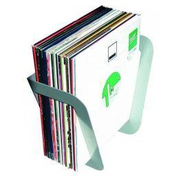 Glorious Vinyl Set Holder superior (25) Příslušenství