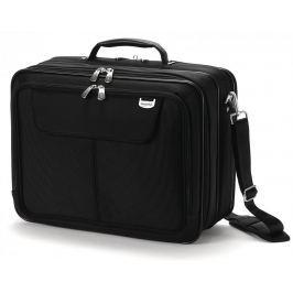 Dicota Ultra Case Twin 15-15,6