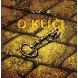 Čech Pavel: O klíči