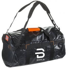 Bjorn Daehlie Bag Duffle 90 L black