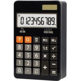 Time Life Deco box 27 cm, kalkulačka