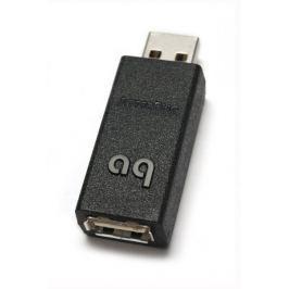 AudioQuest Jitterbug filter USB