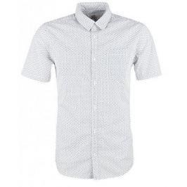 Q/S designed by pánská košile L bílá