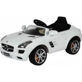 Buddy Toys BEC 7110 Elektrické autíčko Mercedes SLS - II. jakost