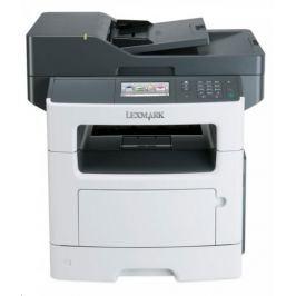 Lexmark MX517de (35SC748)