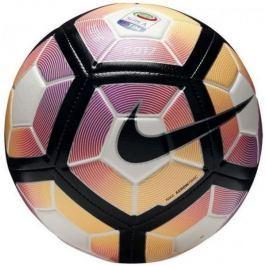 Nike Serie A Strike