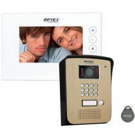 Optex 9902725