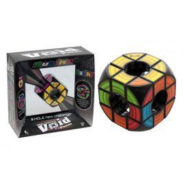 Rubik Rubikova kostka hlavolam Void