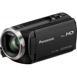 Panasonic HC-V260EP-K