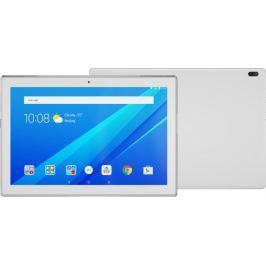 Lenovo Tab 4 10, 16GB, LTE, bílý (ZA2K0040CZ)