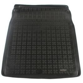 REZAW-PLAST Vana do kufru pro VW Tiguan 2007-2015, černá