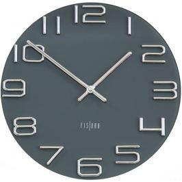 Fisura Designové nástěnné hodiny CL0287
