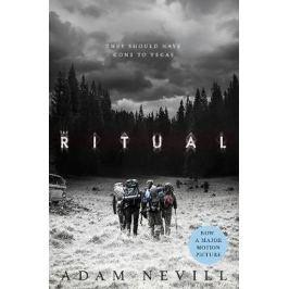 Nevill Adam: Ritual