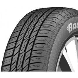Barum Bravuris 4X4 235/60 R18 107 V - letní pneu