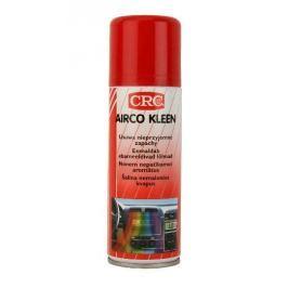 CRC Čistič klimatizace, Airco Kleen, typ