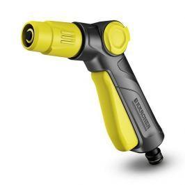 Kärcher Postřikovací pistole