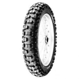 Pirelli 130/90 - 18 M/C 69R MT 21 Rallycross zadní