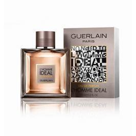Guerlain L'Homme Ideal - EDP 100 ml