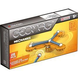 Geomag Mechanics M0