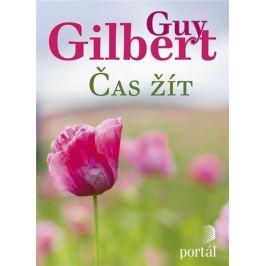 Gilbert Guy: Čas žít