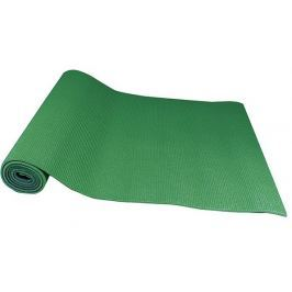 Yate Yoga mat dvouvrstvá zeleno-šedá+taška