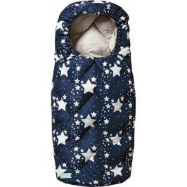 VOKSI Design by Voksi Stroller bag, Star Struck