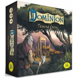 Albi Dominion - Dark Ages