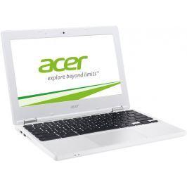 Acer Chromebook 11 (NX.G4XEC.002)