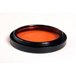 FANTASEA Filtr červený M46
