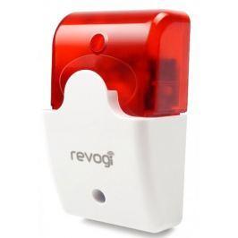Revogi Smart Sense bezdrátová poplachová siréna SSW008