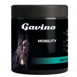 Gavino Mobility 700g