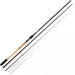 Garbolino Prut Rocket Carp Pellet Combo 3,3 m  25-75 g