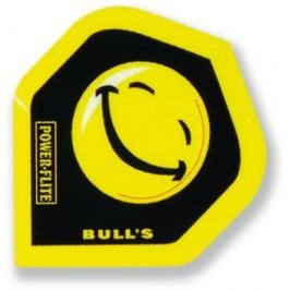 Bull's Letky Power Flite 50717