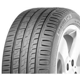 Barum Bravuris 3 HM 205/55 R16 91 V - letní pneu
