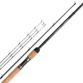 Daiwa Prut Yank N Bank Feeder Rods 3,3 m (11 ft) 50 g