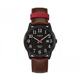 Timex Easy Reader TW2R62300