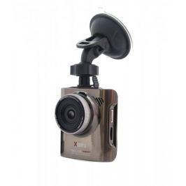 XBlitz Autokamera Professional P100, 2.31