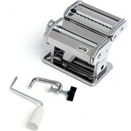 Laica Pasta machine strojek na domácí těstoviny