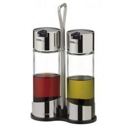 Tescoma Souprava olej a ocet CLUB (650352)