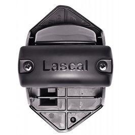 Lascal Sada úchytů k zábradlí 12561 - záchytná lišta Avant/Accent, černá